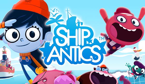 shipantics_thumb